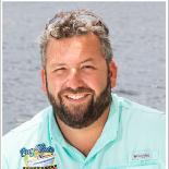 Adam Botana Profile