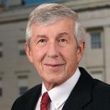 H. Dean Proctor Profile