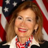 Eileen Vargas Profile