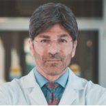 """William  """"Dr. Fig"""" Figlesthaler Profile"""