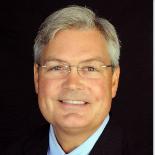 Randy Henderson Profile