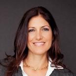Alexandria Suarez Profile