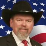 Greg Musselwhite Profile