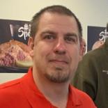Bradley Lacko Profile