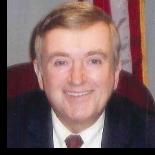 Ed Hargate Profile