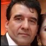 Nasir A Shaikh Profile
