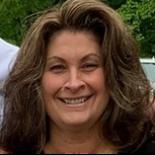 Lynn McMahan Profile
