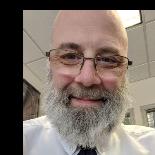 Steve Salander Profile