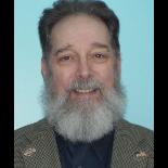 Mark Pitrone Profile