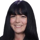 Patrice Kimbler Profile