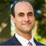 Christian Acosta Profile