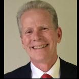 Gregory Robinson Profile
