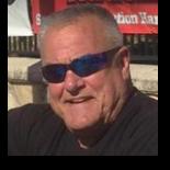 Timothy P Corrigan Profile