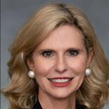 Kristin Baker Profile