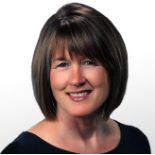Lynda Bennett Profile