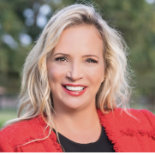 Elizabeth Felton Profile