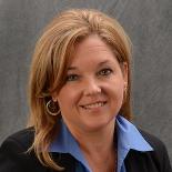 Christine Mumma Profile