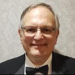 Steven Fekete Jr Profile