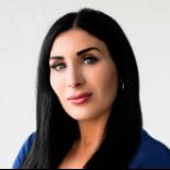 Laura Loomer Profile