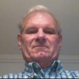 Steve A. Matthews Profile