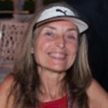 Reba Sherrill Profile