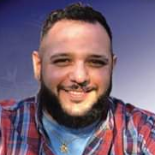 Mario  J Lomuscio Profile
