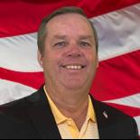 Michael Kroske Profile