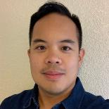 Tuan Phan Profile