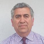 Enrique Petris Profile