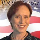 Lucinda KWH Jahn Profile