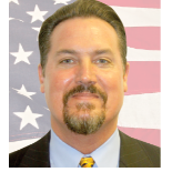 Michael Reynolds Profile