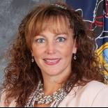 Ann Flood Profile