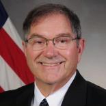 Bob J Stevenson Profile