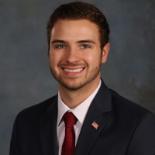 Mike Cammisa Profile
