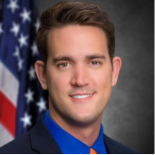 Gavin Rollins Profile
