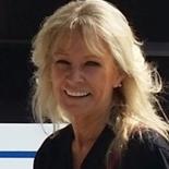 Kathleen Free Profile