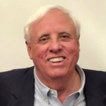 Jim Justice Profile