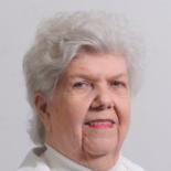 Shelby Fitzhugh Profile