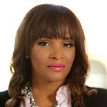 Kathy Barnette Profile