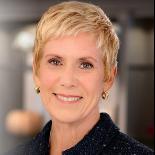 Janet Barresi Profile