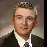 Mike Ballard Profile