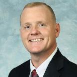 Josh Calloway Profile