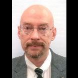 Allen Davidson Profile