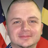 Nicholas Gladden Profile