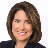 Jennifer Bradley Profile