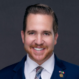 Brendan Lyons Profile