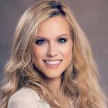 Lauren Witzke Profile
