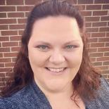Alissa Baldwin Profile