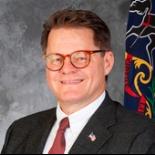 Tim Twardzik Profile