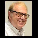 Bill Dixon Profile